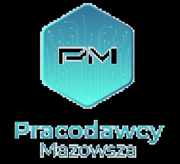 Pracodawcy Mazowsza